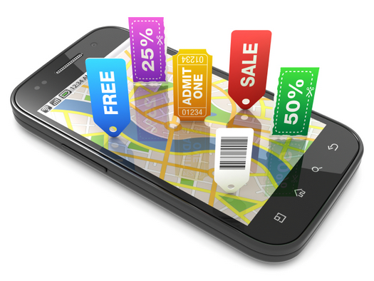 BIA/Kelsey: Location-Targeted Mobile Ad Spending to Reach Over $32 Billion in the US by 2021