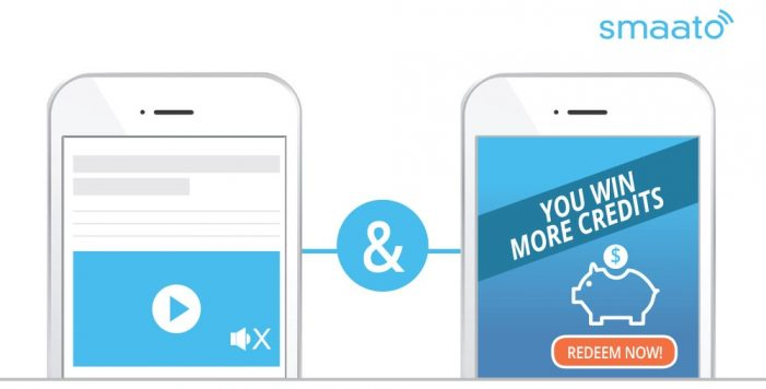 Smaato: In-App Mobile Advertising Accounts for 81 Percent of Ad Spend Compared to Mobile Web
