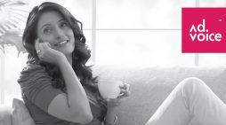 AdVoice Launches Telco Ad Network in India