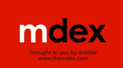 """Ansible Unveil The MDEX, Ranking the World's Most """"Mobile Ready"""" Brands"""