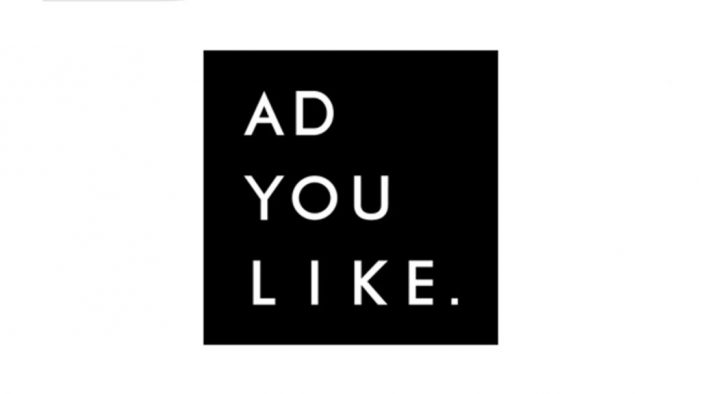 ADYOULIKE employ Integral Ad Science Technology to protect their Native Ads from fraud
