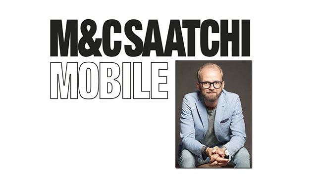 M&C Saatchi Mobile expands European offering by opening Berlin office