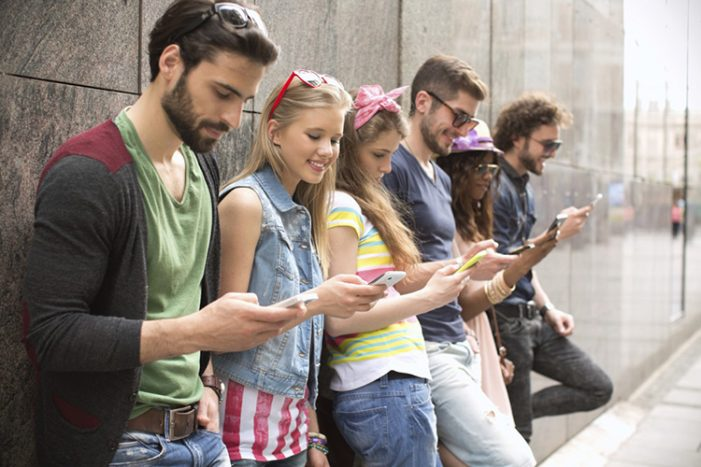 Millennials Skip Online Video Ads, Find Mobile Ads Irrelevant