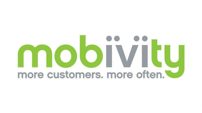 Mobivity Joins Early Access Program from Google to Bring RCS Messaging to Businesses