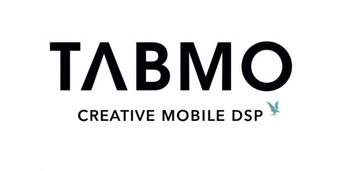 TabMo Expands to US, Bringing the First Mobile Creative Programmatic Platform to Brands and Agencies