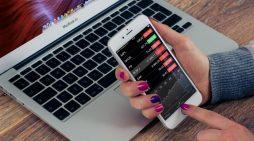 Entertainment & finance apps power Indian smartphone surge
