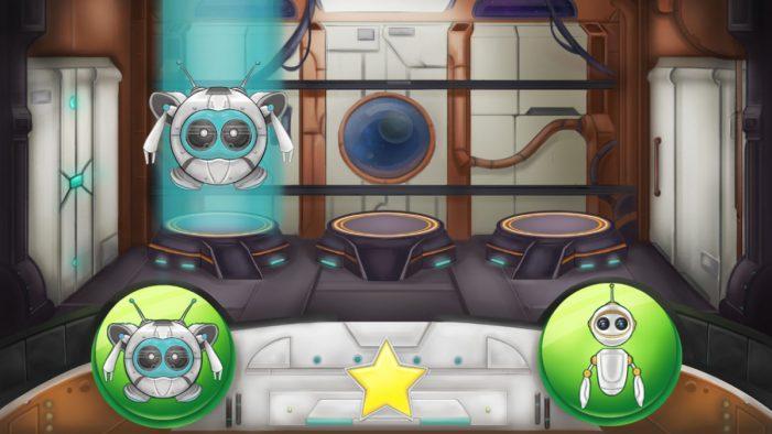 Dentsu Aegis UK uses mobile gaming as recruitment tool