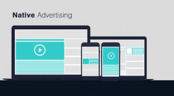Native ads to account for more than half of all US display ad spending in 2017