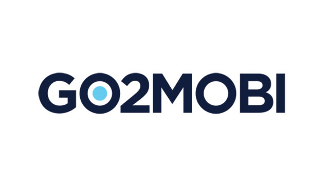 Go2mobi Launches Powerful Retargeting Solution as Part of its DSP Platform for Mobile Advertisers