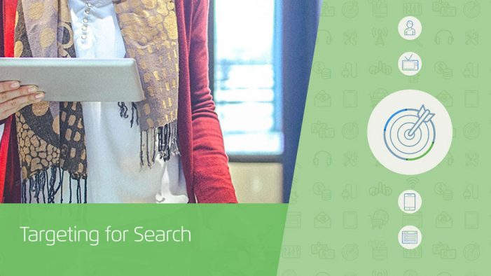LiveRamp Launches People-Based Search for Omnichannel Marketers