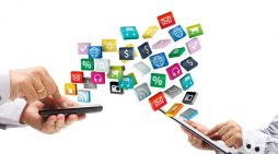 Marketers in EMEA are budgeting for mobile, but strategy and measurement are lacking
