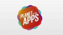 Apple showcases app development in debut TV series