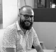 Blis' Harry Dewhirst on what agencies and brands need to do to maximise their mobile strategy