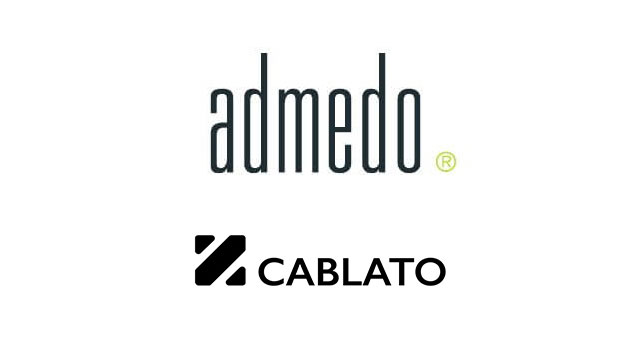 Customisable DSP Admedo joins forces with Cablato to offer enhanced programmatic creative