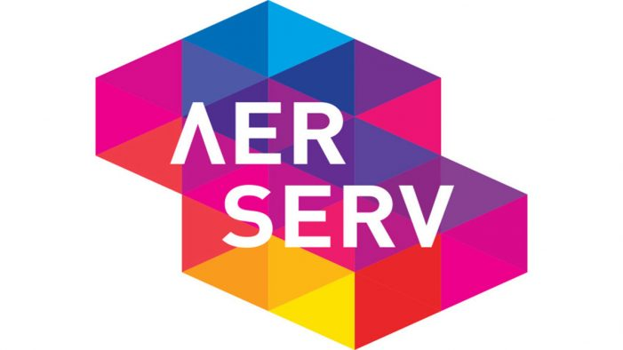 AerServ Debuts First Cost Per Completed View Programmatic Mobile Video Marketplace
