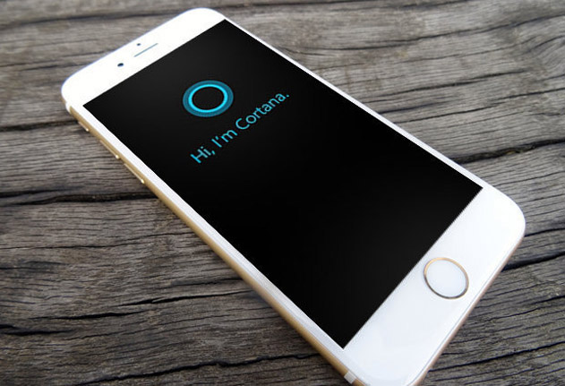 Verto Analytics: Growth of personal assistant apps 'spotty and sluggish'