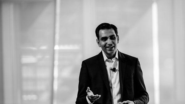 MMA Appoints Allstate Marketing Head Sanjay Gupta as Global Board Chairman