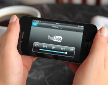 Zenith: Mobile devices to lift online video viewing by 20% in 2017