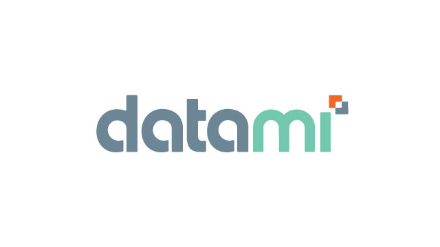 Datami's Brand Sponsored Data Connects 25 Million Mobile Customers