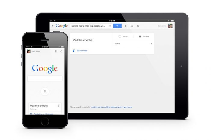 Google could pay Apple up to $3bn to remain its default search engine