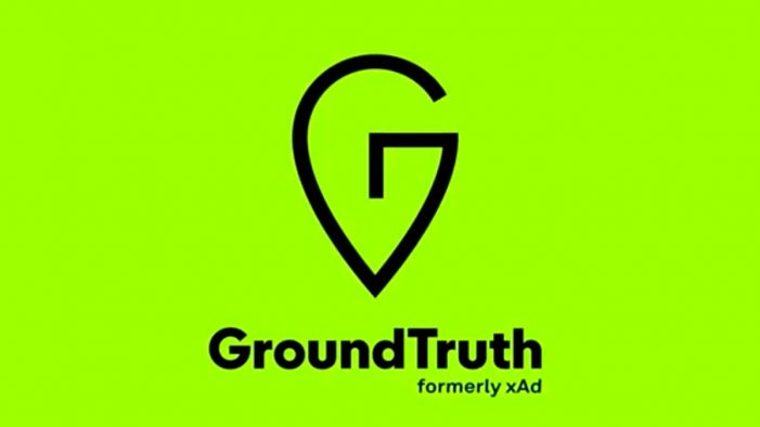 GroundTruth sees rise in global demand for location data