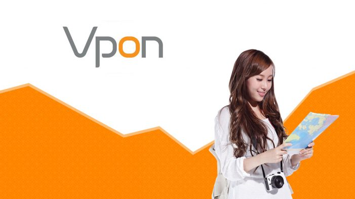 Vpon Releases 2017 H1 APAC Mobile Advertising Statistics and Trends Report