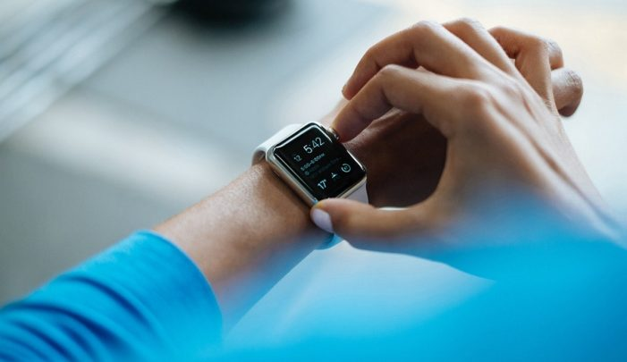Global wearables market to reach $30.5bn in revenue in 2017