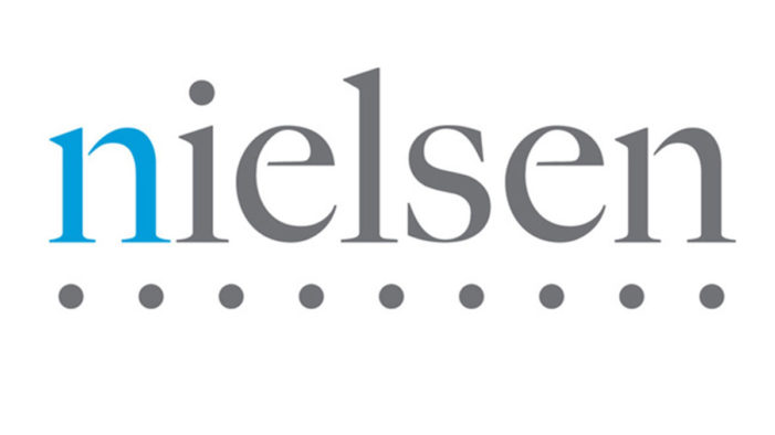 Nielsen adds mobile and OTT to ad ratings