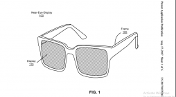 Facebook set to expand inventory with augmented reality glasses