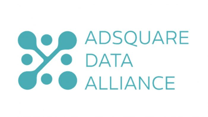 Adsquare introduces Data Alliance for accurate mobile data at scale