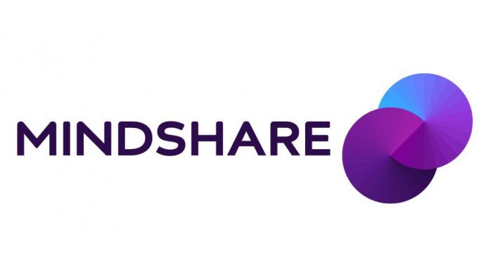 Mindshare teams with AppNexus and Jivox to launch ANNA