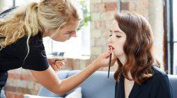 Debenhams invests in mobile 'on demand' beauty pioneer blow Ltd.
