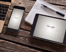 Smartphones now twice as popular as PCs for going online in the UK, according to Verto Analytics