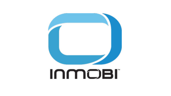 InMobi's mobile network reaches 162 million unique users in India