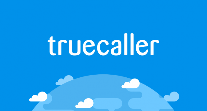 Truecaller introduces Ads Manager to reach out to advertisers