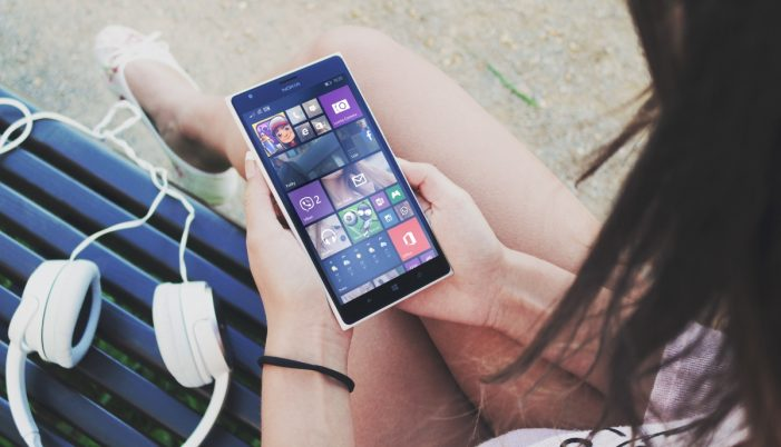 Microsoft Confirms The Death of Windows Phone