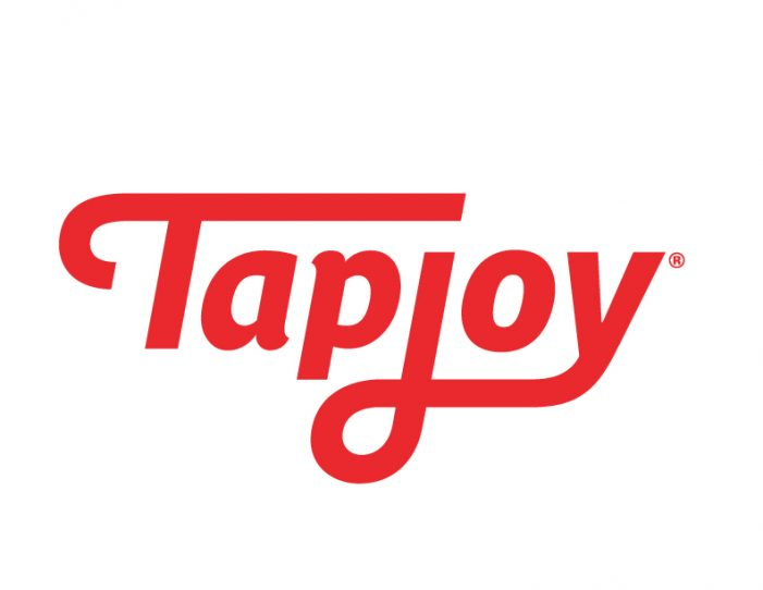 Tapjoy launches Interactive End Cards for its rewarded video ads