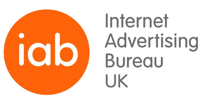 Teads, Viant, Verve comment on the IAB ad spend report