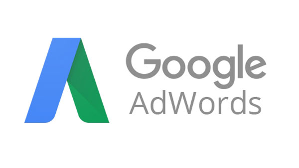 Google reimagines AdWords with new features