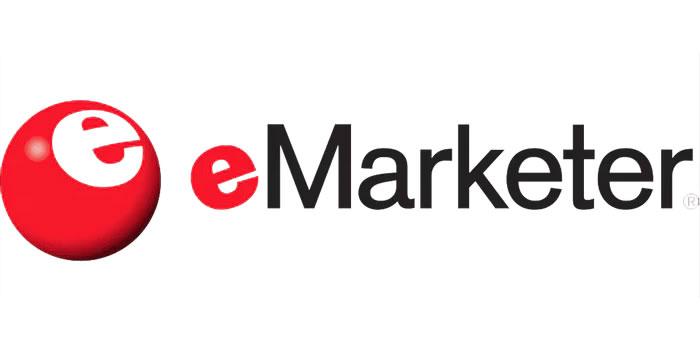 eMarketer Releases New US Programmatic Ad Spending Figures