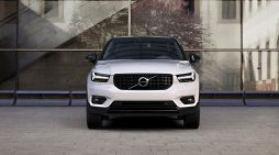 Volvo & AKQA launch Facebook app that allows you to configure your ideal car