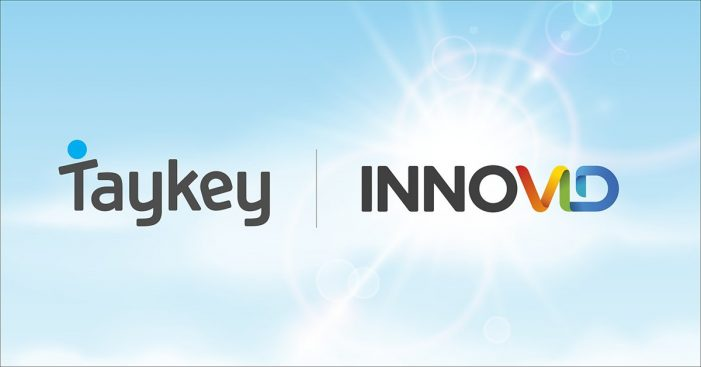 Innovid acquires Taykey to provide more data to video advertisers