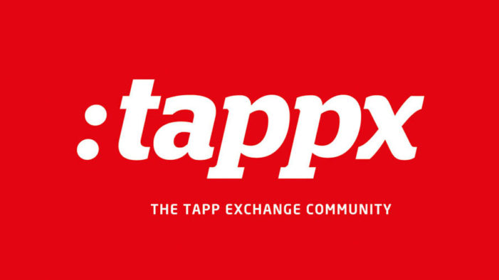 Tappx continues global growth with China office opening