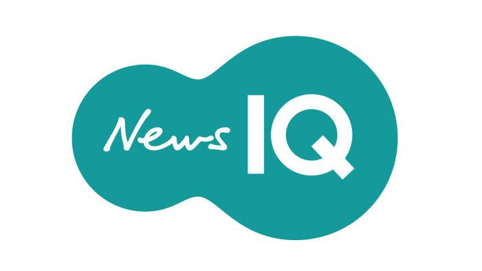 News Corp Launches New Ad Platform News IQ