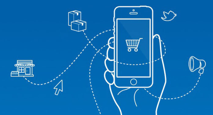 Brightpearl: 87% of retailers regard omnichannel as critical, but only 8% have 'mastered' it