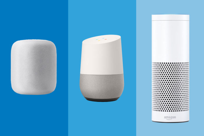 WARC: 24% of brands and agencies surveyed expect voice interfaces to be important to their business