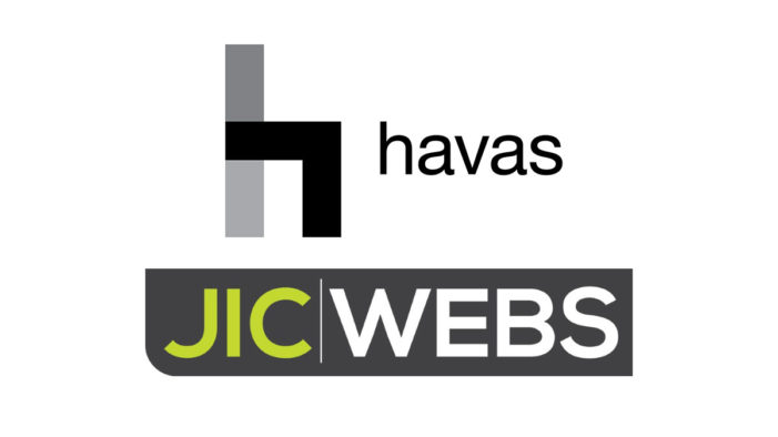 Havas gains JICWEBS certification for anti-fraud and brand safety