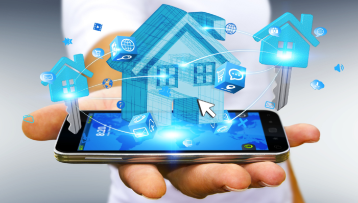 Gekko's Dan Todaro discusses how retailers can win the Smart Home revolution