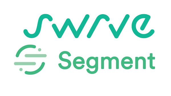 Swrve & Segment team to bring mobile insight and new communications options to multi-channel business