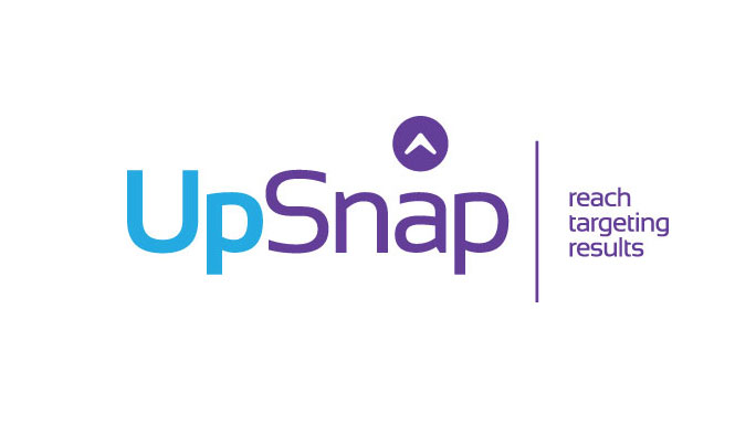 UpSnap adds targeted direct mail platform to its mobile advertising solutions